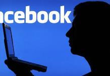 """Facebook va contra """"porno vengativa"""""""