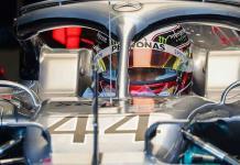 Una app te permite ver la Fórmula 1 sin comerciales