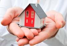 Hipoteca, préstamo deducible de impuestos en declaración anual