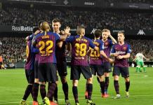 Aficionados piden a la UEFA que haga cumplir reglas sobre entradas
