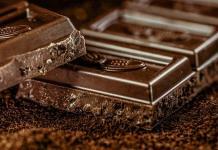 Crean chocolate que ayuda a calmar los cólicos