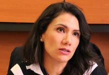 Estudio sobre embarazadas en la Huasteca permite detectar áreas de oportunidad: IMES