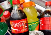 #Especial   Los mexicanos y su adicción al refresco