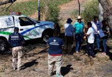 Identifican al tercero de 20 cuerpos en Jalisco
