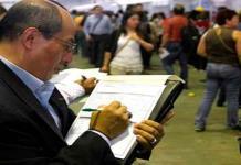 Más de 4 mil trabajadores han perdido su trabajo en Matamoros: STPS