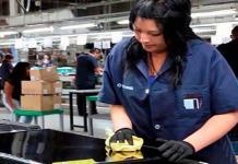 Mujeres de sector obrero, con mayor riesgo de sufrir violencia, señala consejera de Cemybs
