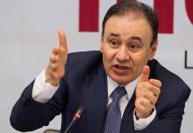 Penales del país, marcados por la corrupción, asegura Durazo