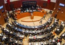 #Especial   ¿Por qué la oposición va contra minuta sobre revocación de mandato?