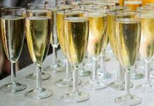 Un fin de año de lujo con uvas pero sin baile en Marbella