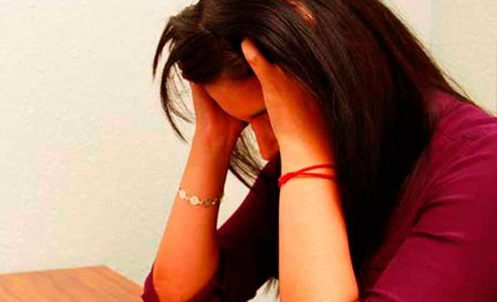 Alimentos chatarra, asociados a depresión: estudio