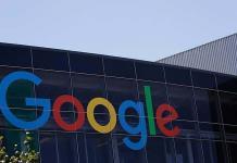 Multan a Google con mil 490 millones de euros por prácticas monopólicas