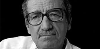 20 años sin Jaime Sabines, el poeta de los amorosos