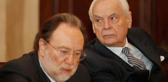 La Scala devolverá aportación a Arabia Saudita