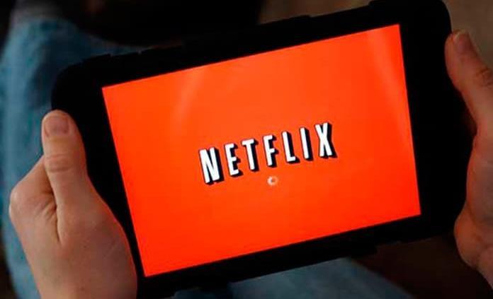 ¿Por qué no se puede instalar Netflix en algunos celulares?