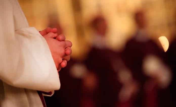 Lamentan Segob, Conapred y Conavim expresiones de ministros de culto