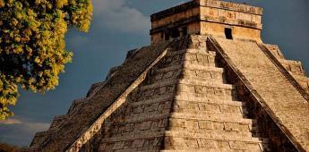 Descenso de Kukulcán, fenómeno arqueoastronómico que cautiva al mundo