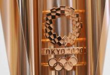 Los Juegos Olímpicos de Tokio 2020 ya tienen calendario