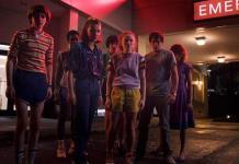 Amazon contra Netflix, nuevas temporadas