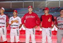 López Obrador asistirá al partido Diablos Rojos-San Diego
