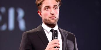 Robert Pattinson al elenco del film de Christopher Nolan
