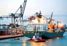 SAT y SCT vigilarán las aduanas portuarias