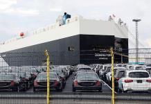 México y Brasil vuelven al libre comercio de autos
