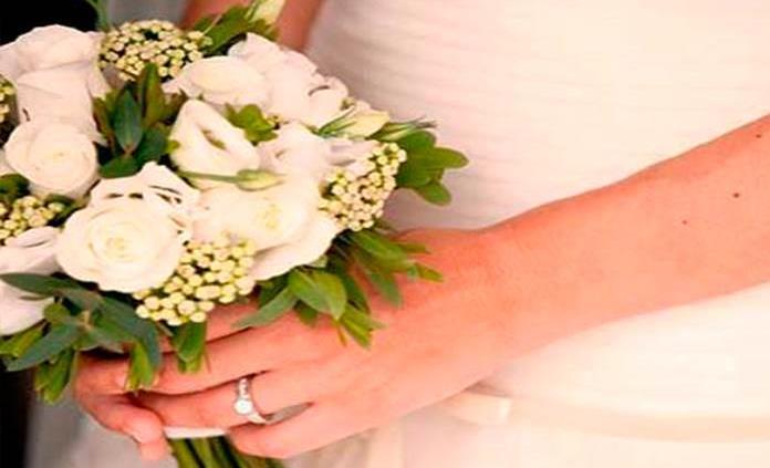 Tradiciones de bodas alrededor del mundo