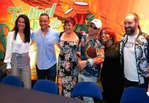 El Festival de Salsa Cubana pone a México a guarachar