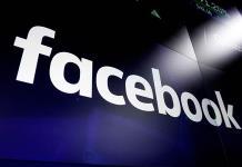 Facebook endurece reglas para evitar transmisiones de violencia y odio