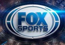IFT aprueba contrato de compraventa de Fox Sports México