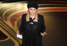 Streisand se solidariza con hombres que acusan a Jackson