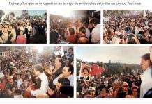 Se cumplen 25 años del magnicidio que alteró la historia reciente de México