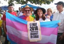 Cuba niega la entrada al país a reconocido activista LGTBI de Estados Unidos
