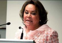 La de AMLO, una reformita, afirma Gordillo