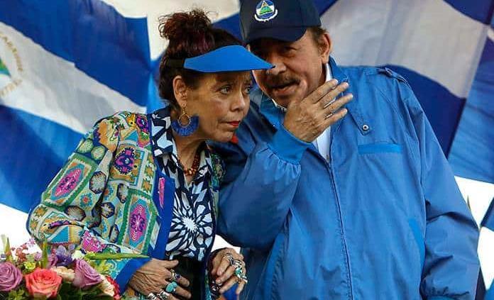 Comunicado sobre acuerdos en Mesa de Negociación — Nicaragua