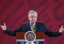 Director de la RAE dice que petición de López Obrador es para escandalizar
