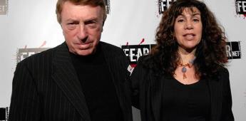 Fallece el cineasta de cintas de horror Larry Cohen