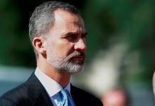 Comunidad islámica pide a Felipe VI se disculpe tras Reconquista