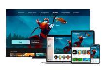 Videojuego mexicano llega a Apple Arcade
