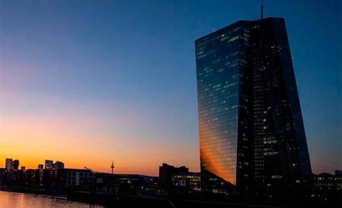 Bolsas europeas se recuperan gracias a sector inmobiliario