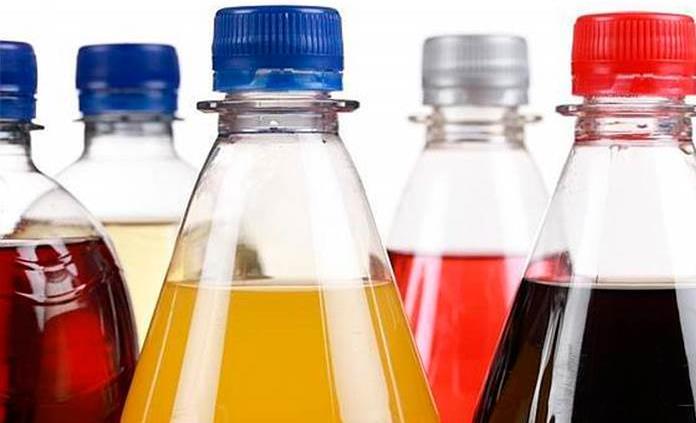 En pandemia, precios de refrescos suben hasta 64% y aumenta su consumo: Anpec