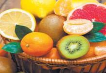 Vitaminas, en exceso pueden ser dañinas