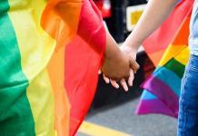 Personas trans ya pueden adecuar en SLP su acta de nacimiento