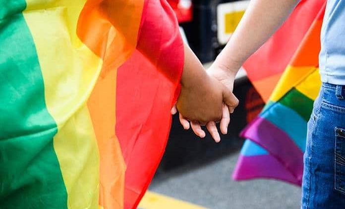Acusa diputada atrasan propuesta sobre bodas gay