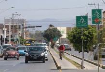 Crearán una ruta de ciclovías universitaria