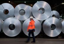El T-MEC abre nuevas oportunidades de negocio al sector del aluminio