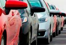 Automóviles tendrán caja negra por seguridad en Europa