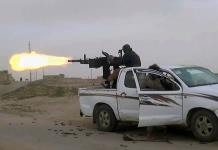 Rebeldes que reciben apoyo de Turquía violan los derechos humanos en Siria