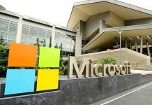 Sony y Microsoft se unen para impulsar el streaming de videojuegos