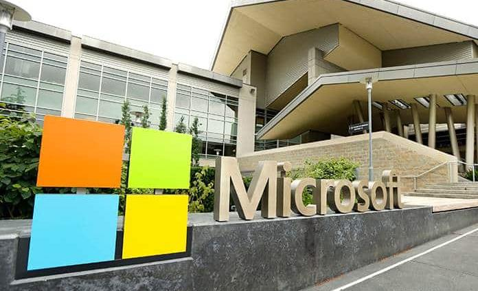 Microsoft confirma grave hackeo de cuentas Outlook